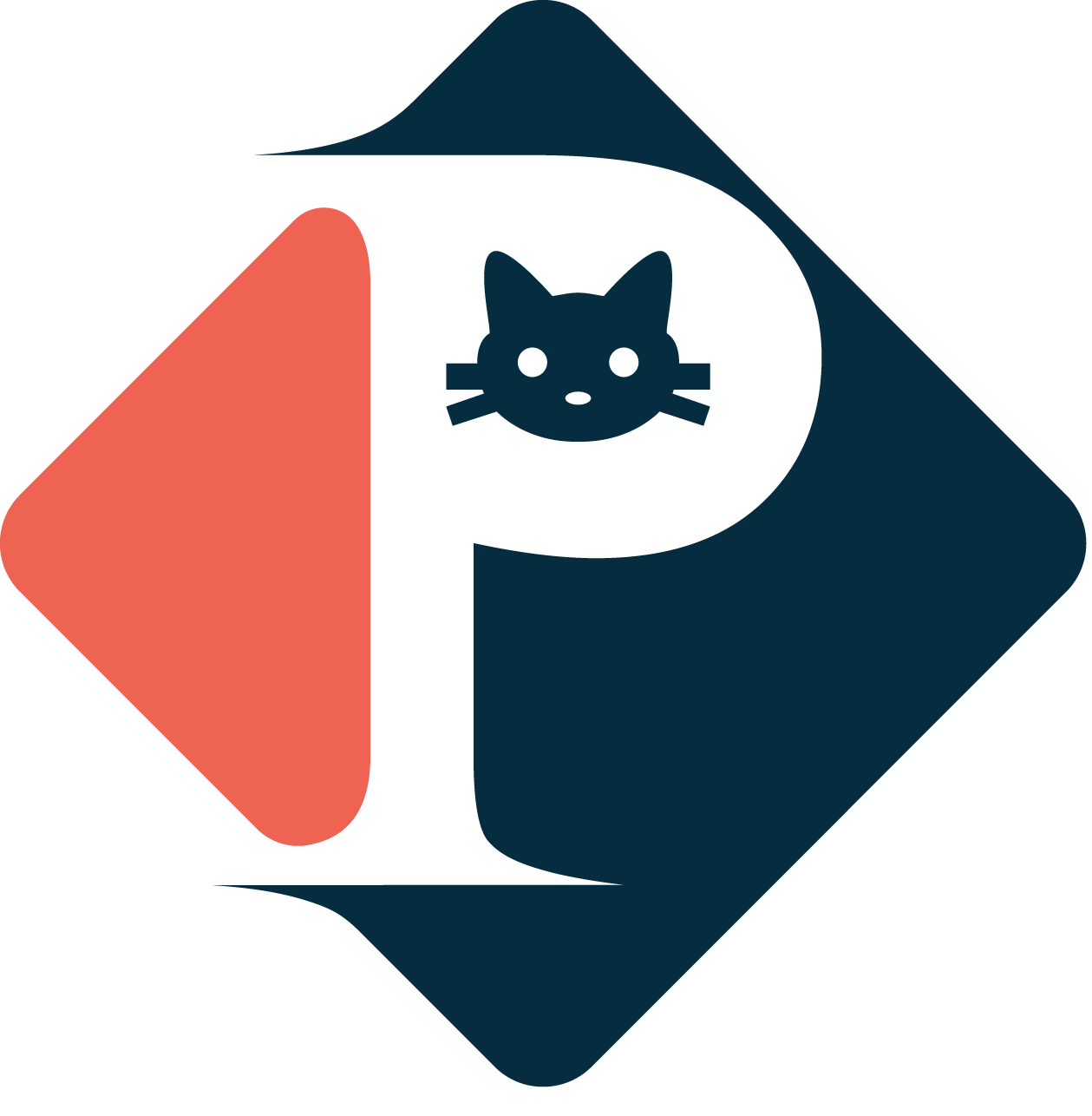 PETLOVERTHAILAND